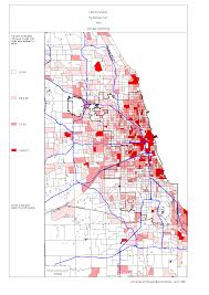 Chicago Area Map by Map Of Chicago And Surrounding Areas You Can See A Map Of Many