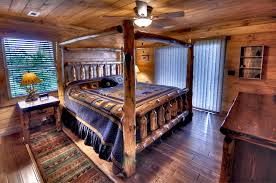 cabin bedroom lightandwiregallery com