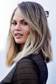 cool haircuts for long hair 744 best hair aw16 17 images on pinterest hairstyle hair and plaits