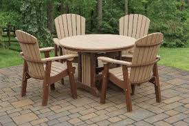 patio furniture greenwich nj 08323 outdoor furniture ricks sheds