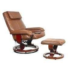 reclining sofa chair u2013 tdtrips
