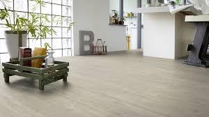 Bleached Laminate Flooring Whitewashed Pine Laminate Flooring