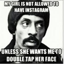 Ike Turner Memes - these ike turner memes are hilarious best stuff funny