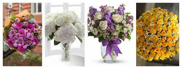 top 10 same day delivery 10 best options for same day flower delivery in dubai