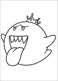 mario kart coloring pages peach coloringstar