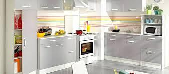 pose cuisine conforama tarif pose cuisine conforama meuble bas blanc conforama pinacotech