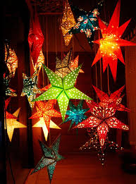 70 best paper stars images on pinterest paper star lanterns