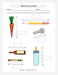 how long are these objects if you use rectangles as units of