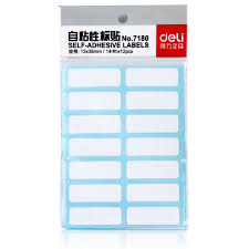 who writes white papers popular writing white paper buy cheap writing white paper lots 1 pack 12 sheets white color self adhesive sticker label 13x38mm paper labels for office and