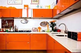 color options for kitchen cabinets 2 color kitchen cabinets