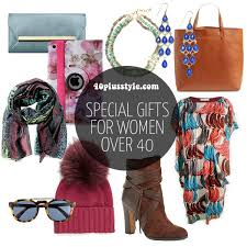 gifts for a woman gift ideas for women 40