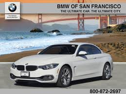 2018 bmw 5 series kelley new 2018 bmw 4 series 430i convertible in san francisco 18230
