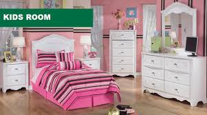 kids room furniture is affordable choice at houston furniture stores
