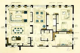create house floor plans 50 luxury create house plans free house plans photos free