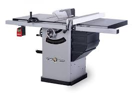 cabinet table saw for sale general 10 cabinet saw woodworking talk woodworkers forum