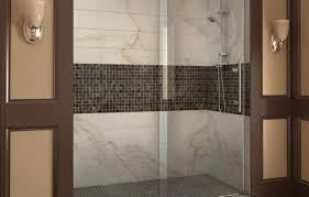 bi fold shower doors ireland folding shower doors for wet rooms