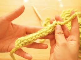 3 ways to knit an i cord wikihow