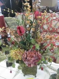 Fake Flowers My Camera My Kristen U0027s Creations My Floral Design Portfolio Part 1