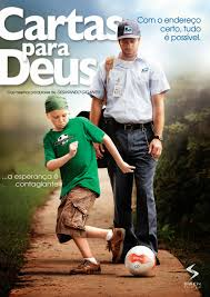letters to god download movie download hoes and oz