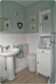 bathroom beach decor u2013 christophelachize info
