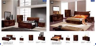 Marlo Furniture Bedroom Sets by Bedroom Bedroom Set