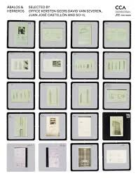 Gift For Architect 50 Architecture And Design Books To Read This Spring