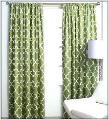 Grey And Green Curtains Grey And Green Curtains Green And Gray Curtains Lime Green And