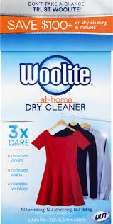 Woolite Upholstery Cleaner Cleaning Wool Rugs With Woolite Creative Rugs Decoration