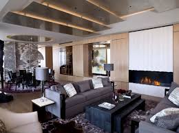 ceiling design ideas freshome