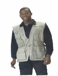 army navy superstores vest