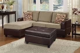What Is A Sectional Sofa Home One Furniture Powered By Cubecart