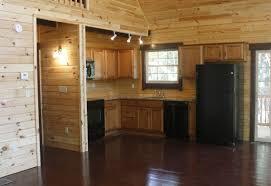log home kit design log cabin kit homes sugarloaf log home kit conestoga log cabins