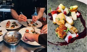 cuisine micheline ร แล วต องร บไป singapore michelin guide แนะนำส ดยอดร านอาหารระด บ