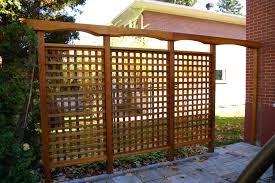 Outdoor Patio Privacy Ideas by Patio Ideas Outdoor Patio Privacy Screen Wicker Outdoor Patio