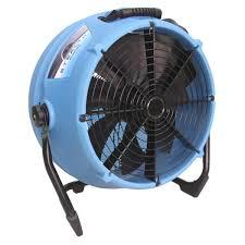 drieaz f568 stealth av3000 high velocity axial airmover fan free