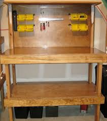 Reloading Bench Plan Bench Reloading Benches Plans Reloading Bench Plans Page