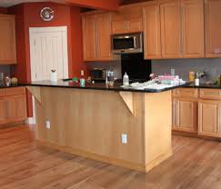 Homebase Laminate Flooring Granite Countertop Amazing Granite Kitchen Flooring Ideas Big