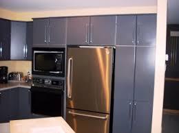 changer les portes d une cuisine changer porte d armoire rénover sa cuisine les caissons sont