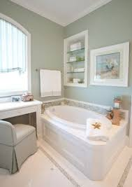 Bathroom Paint Color Ideas Pictures by Small Bathroom Paint Color Ideas Pictures Bathroom Ideas