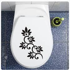 wc deckelbezug