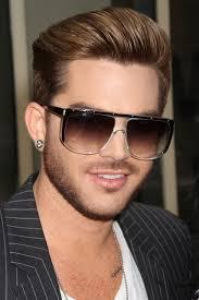 gucci 2015 heir styles for men lambert rocks gucci studded clear sunglasses