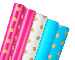 photo wrapping paper wrapping paper american greetings