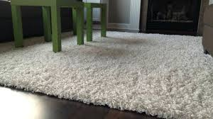 Places To Buy Area Rugs The Dump Rugs Inspiring Where To Buy Cheap Area Rugs Picture 2 Of