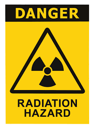 the radiation post blog of lancs industries