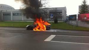 porsche 911 problems detects 911 gt3 risk problems recalls all cars