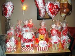 Valentine Office Decorating Ideas by Office Design Office Valentine Ideas Valentine U0027s Day Office