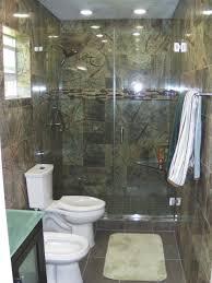 marble bathrooms ideas 14 best bathroom ideas images on bathroom ideas