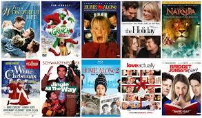 christmas film playlist it u0027s cultured