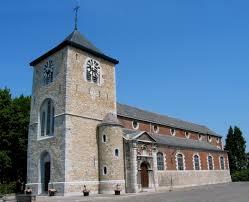 Saint-Georges-sur-Meuse