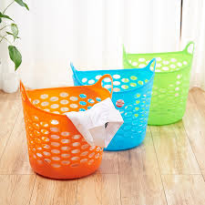 Tall Laundry Basket Stylish Cute Benefits Have Colored Laundry Baskets Best Laundry Ideas